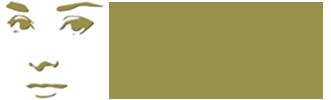 Soins Visage Logo